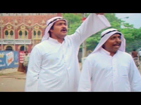 Mohanlal & S reenivasan Best Comedy Scenes | Non Stop Comedys | Mamukoya Vs Jagadish | Hit  Comedys
