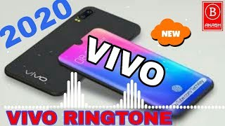 Sunrise View Vivo New Default Ringtone with dawnload link