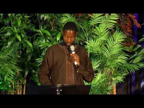 Prophet Makandiwa Oil of Joy  1