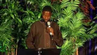 Prophet Makandiwa Oil of Joy  1