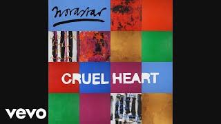 Novastar - Cruel Heart