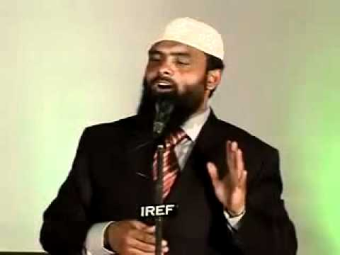 Why does Islam cammands to take JIZYA from Non Muslims_xvid.mp4
