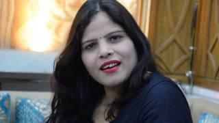 Kaun Tujhe Cover Song By Prerna Mishra