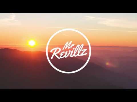 C-Ro - Rising Sun (ft. Mariam)