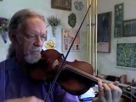 Chords on the Violin - YouTube