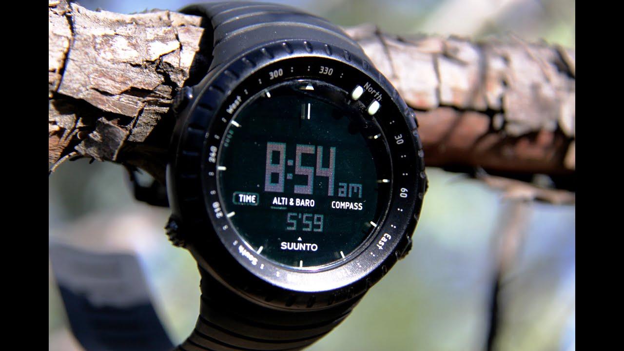 Магазин тиктакрф - предлагает широкий выбор наручных часов для туристов с доставкой на дом по доступным ценам.