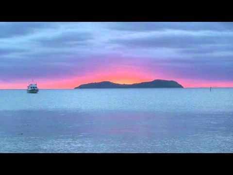 Fiji...Lasting Images