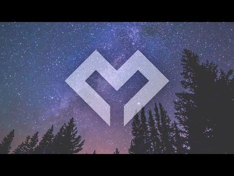 [LYRICS] Illenium - Sleepwalker (ft. Joni Fatora)