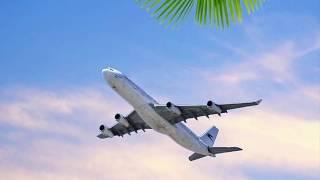 Location de Voiture aéroport MARTINIQUE
