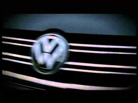 VW Jetta: Новая цена
