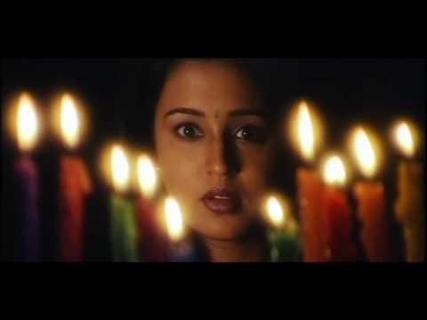 Nalo Unna Prema Movie Songs | Manasa O Manasa Song | Jagapathi Babu | Laya