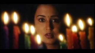 nalo unna prema movie songs manasa o manasa song jagapathi babu laya