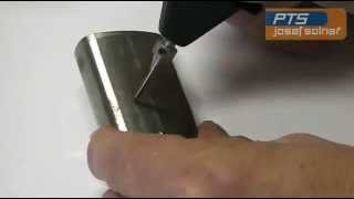 видео электроискровой карандаш купить в москве
