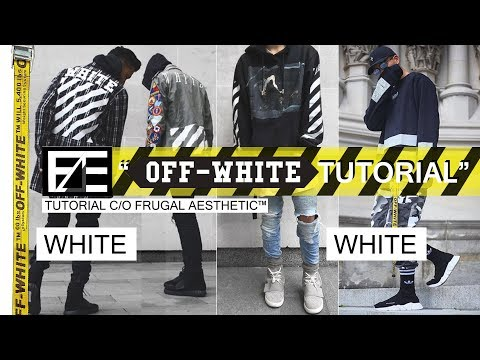 how-to-|-style-off-white