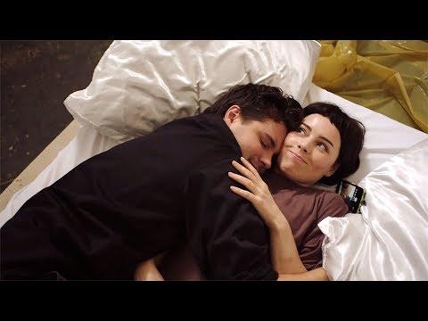 Премьера! | Как выйти замуж. Инструкция | пятница в 18:30 на ТВ-3