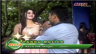 Download Mp3 Kasih Tak Sampai//yanti Bojonegoro - Endol//pandu Musica//live Purwodadi Groboga