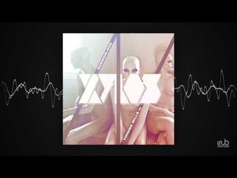 Yohann Mills VS Xylos - Summerlong (Extended Mix) (clubpink46).mp4