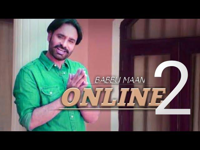 968 63 KB] New punjabi song WhatsApp status // Raat // Babbu