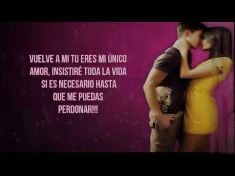 Cheyo Carrillo 2017 El mas Grande Amor