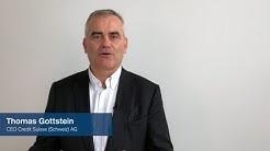 Thomas Gottstein zum Digitaltag 2017