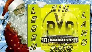 BVB-WEIHNACHTSLIED 2011.wmv