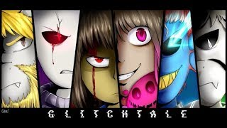Undertale and DeltaRune Roleplay/Gaming/Music •~• (Baka Army chat .w.)