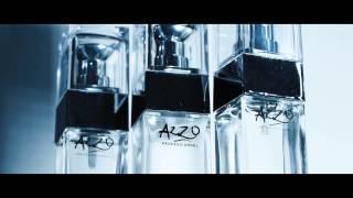 Azzo Cosmetics - Adv Spot - EOP Paris