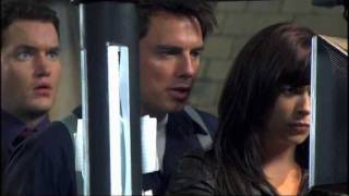 Torchwood - Seasons 1-2-3 (mega trailer)