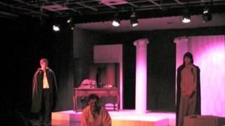 Oedipus Scene 16