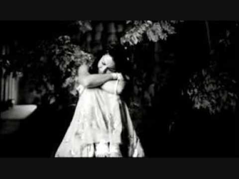 Hush, Hush, Hush - Paula Cole