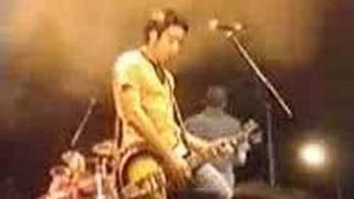 Sona Fariq - Hey Chica (Live)