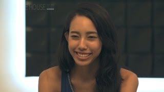 「ミー的には全部青春だった」武智ミドリ 卒業インタビュー:Confessions 武智ミドリ 検索動画 3