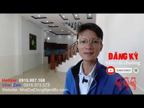Chính chủ Bán nhà quận Bình Tân dưới 5 tỷ, gần Siêu thị AEON Mall Tân Phú. Nhà đẹp 2 lầu, nở hậu phong thủy