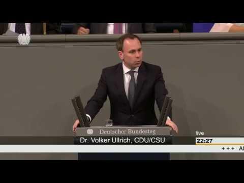 Aufgabenplanung Deutsche Welle 2018-2021