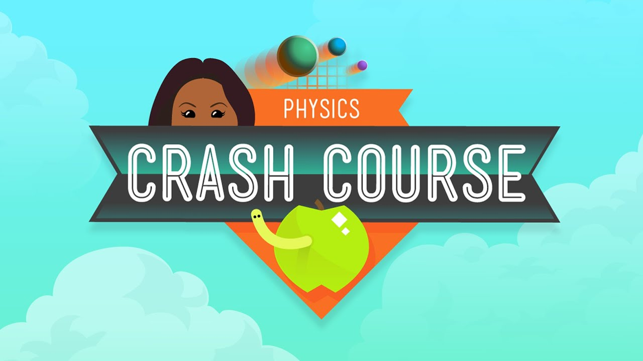 crash course physics preview youtube rh youtube com 2-Way Circuit Diagram 3-Way Switch Two Lights