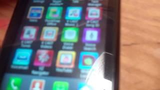 Samsung gem review