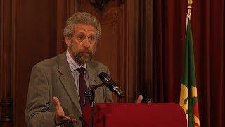 Y. Roggeman - Ministère de l'Enseignement supérieur francophone - 2012-10