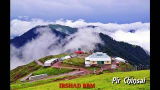 Heavenly  placesThe Beautiful Kashmir in Pakistan - Best Places to Visit