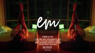Bood Up - Ella Mai (f r a n c h i s e. Remix)