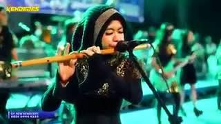 New Kendedes full album live Grogolan Jawa tengah