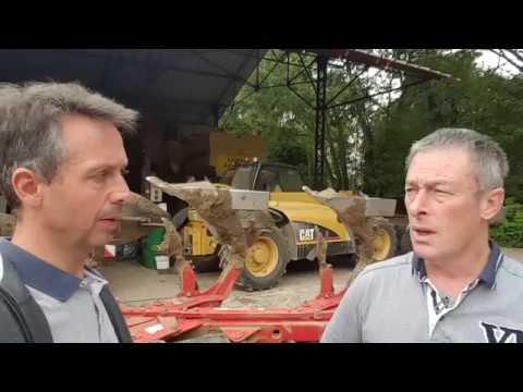 [Interview] Rencontre avec M. Demilly, client Agrizone basé dans le Pas-de-Calaisde YouTube · Durée:  3 minutes 52 secondes
