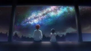 演唱者:ChouCho 歌曲:薄紅の月(「劇場版Fate/Kaleid li...