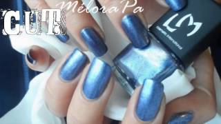 Présentation : Collection Blue Jeans Thumbnail