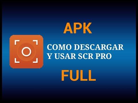 descargar screencast pro para pc