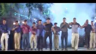 Rhythm - Thaniye Thananthaniye.avi