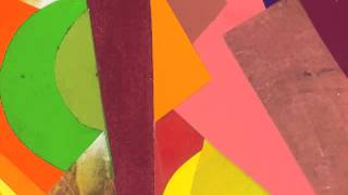 Neon Indian - Psychic Chasms (Full Album)