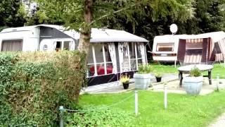 Friedrichstadt camping