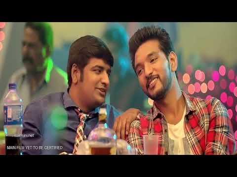 Funny whats app status of hara hara maha devaki movie full of double meaning