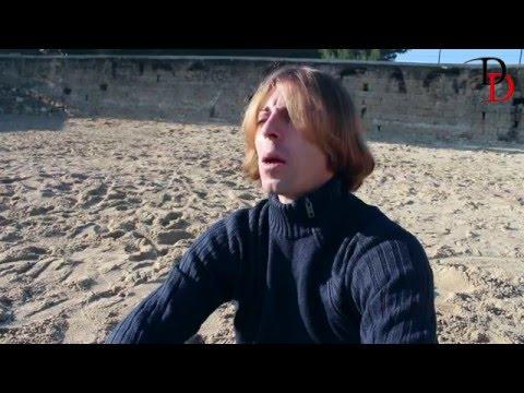 """Nino Di Taranto - """"Aggio scigliuto a te"""" Regia: Dany D'Attoma"""