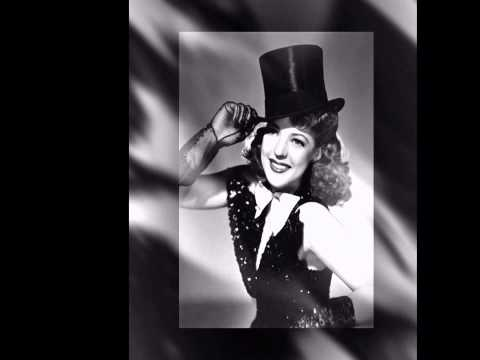 Movie Legends  Anne Gwynne